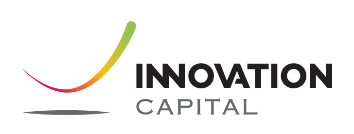 Nationwide EUR 25k Startup Competition kicked-off by Innovation Capital